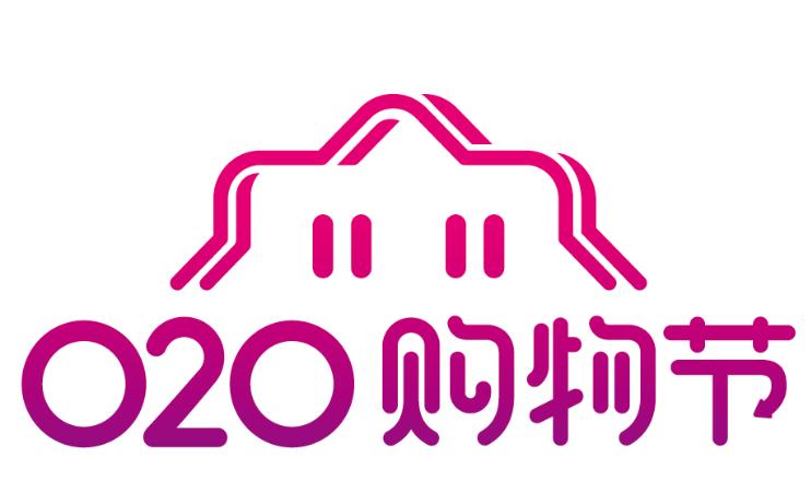 logo logo 标志 设计 矢量 矢量图 素材 图标 742_450
